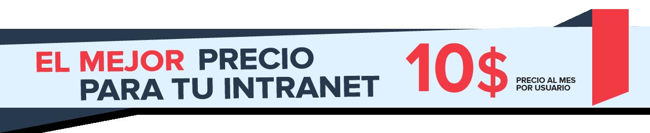 Rootnet | price offer