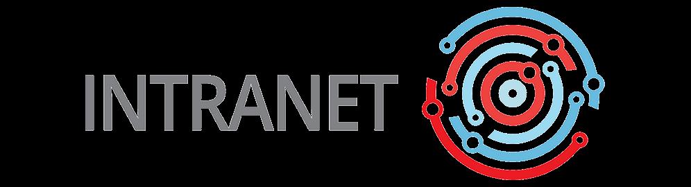 Intranet logo